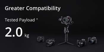 Greater Compatibility