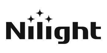nilight led truck bed light