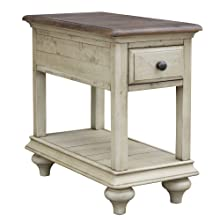 side table,small nightstand,narrow table