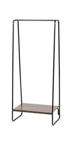 small jacket hanger, coat racks, coat hanger stand, metal coat racks, small hallway coat rack stand