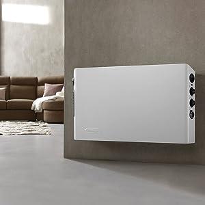 delonghi heater; HSX3324FTS