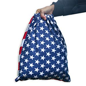 Details about  /Cornhole Bag Canvas Bag Tote Bag For Outdoor Tossing Game Portable Square Bag