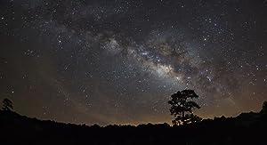 Fokussierung bei schlechten Lichtverhältnissen – Star Light AF