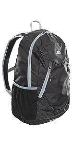 rucksack;backpack;bag;schoolbag;school;back pack;