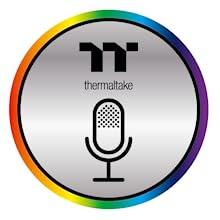 TT AI Voice Control