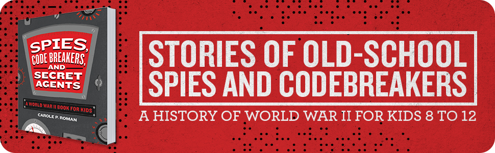 world war 2, history books, history books for kids age 9 12, world war ii, ww2 books