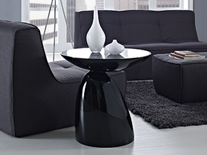 Suitable,both flexible,comfortable,dining room,chairs,home décor