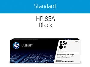 HP-85A-Black