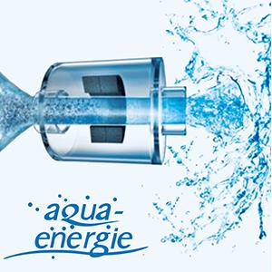 aqua energy