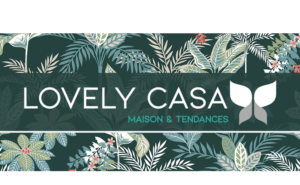 Lovely Casa