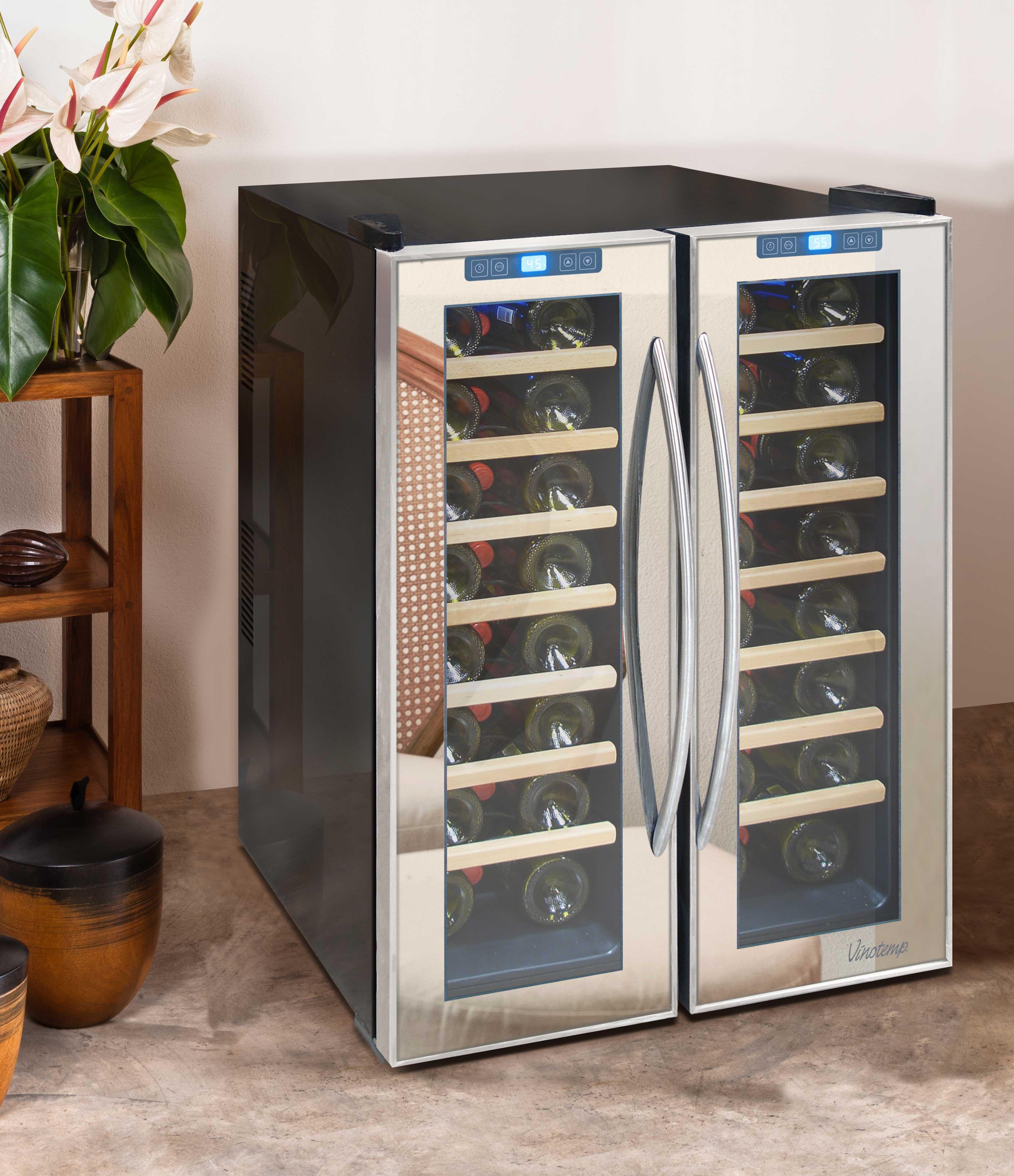 ft prod countertop counter black cu details kitchenaid door product refrigerator depth w interior platinum sears display french printshield outlet jsp finish d