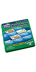 match, pictures, travel, game, magnetic