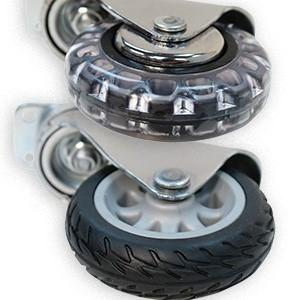 low profile casters stem casters small caster wheels kitchen chairs with casters small casters rubbe