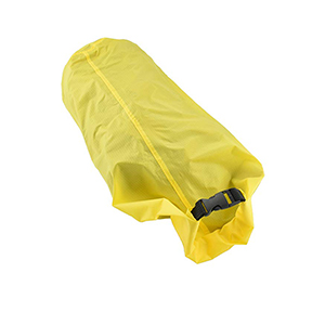 Bag For sona