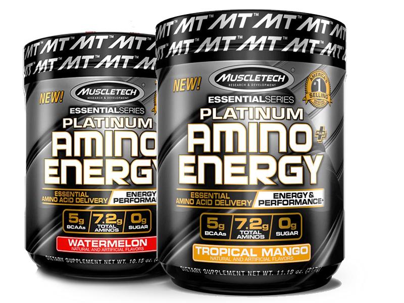 amino energy, muscletech, BCAA, BCAAs, amino acids