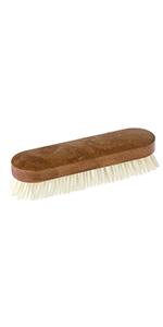 cepillo ropa pelos;cepillo ropa suave;cepillo ropa madera;cepillo ropa delicada