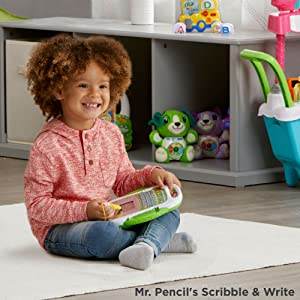 LeapFrog, Toys, Toy, Fun, Preschool, Toddler