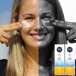 skincare; deodorant; moisturiser; face wash; facial; body lotion; scrub; exfoliant; sunscreen;