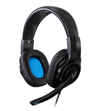 Predator Headset