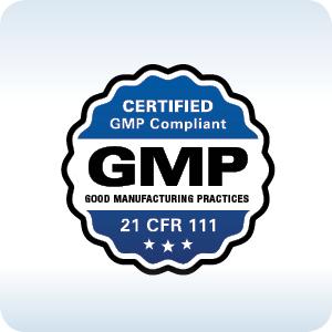 GMP Banner 3