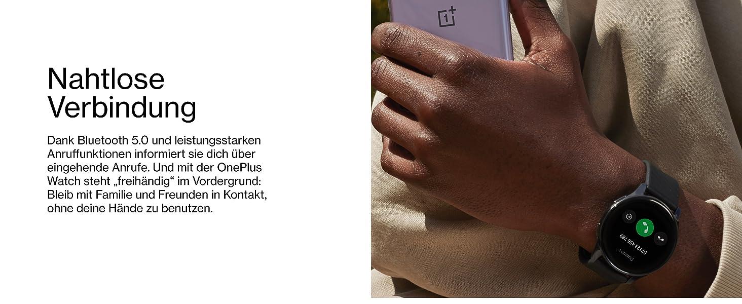 Smartwatch, OnePlus, OnePlus watch, One+ 1+, 1Plus, One+ smartwatch, OnePlus Smartwatch