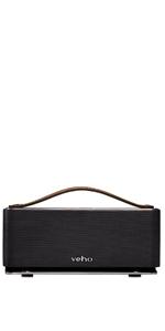 M6 Wireless Speaker