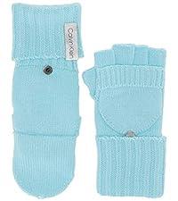 Flip Top Gloves