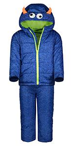 c220fs09 with jacket-150x300