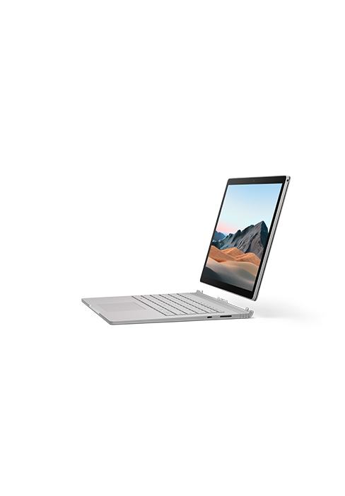 Surface Book 3 2-in-1 Laptop