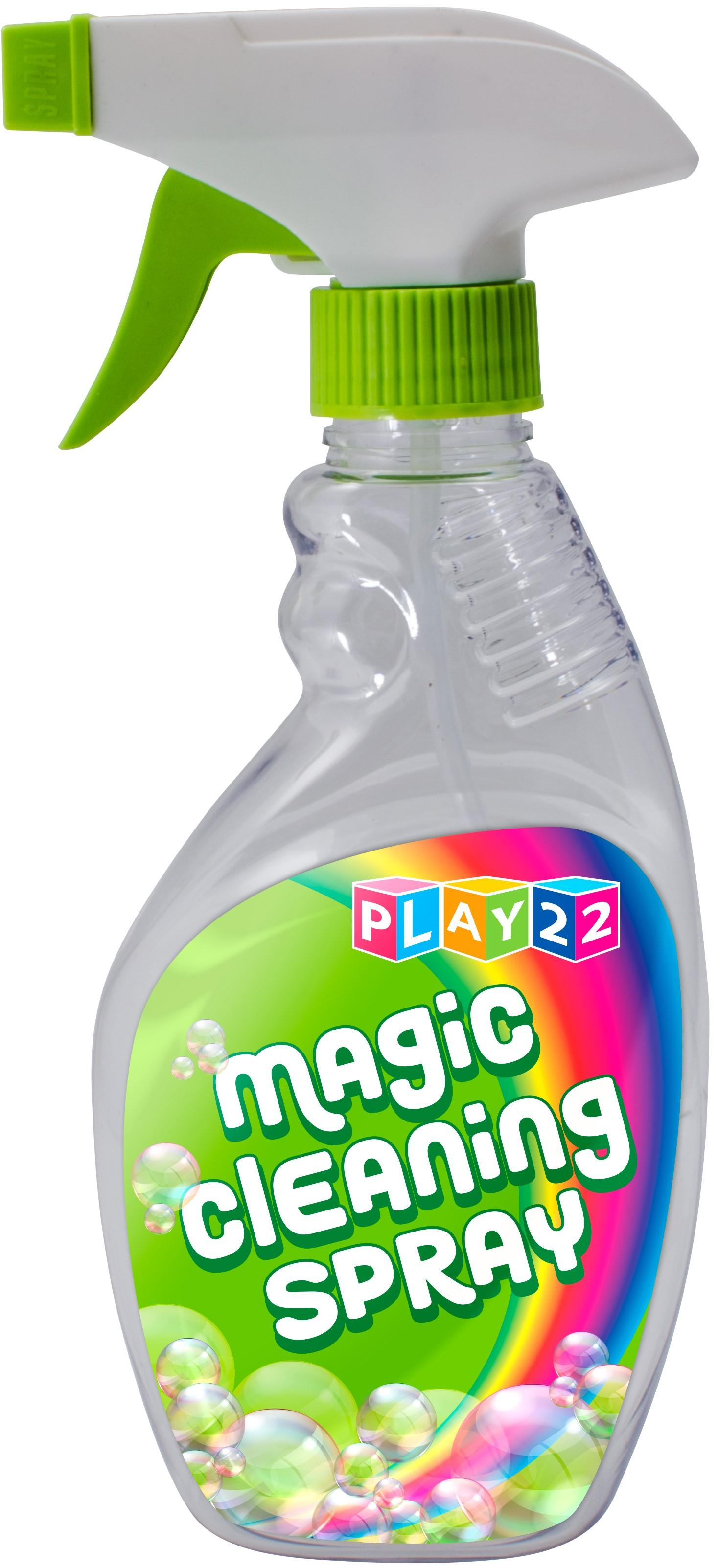Amazon Com Play22 Kids Cleaning Set 12 Piece Toy