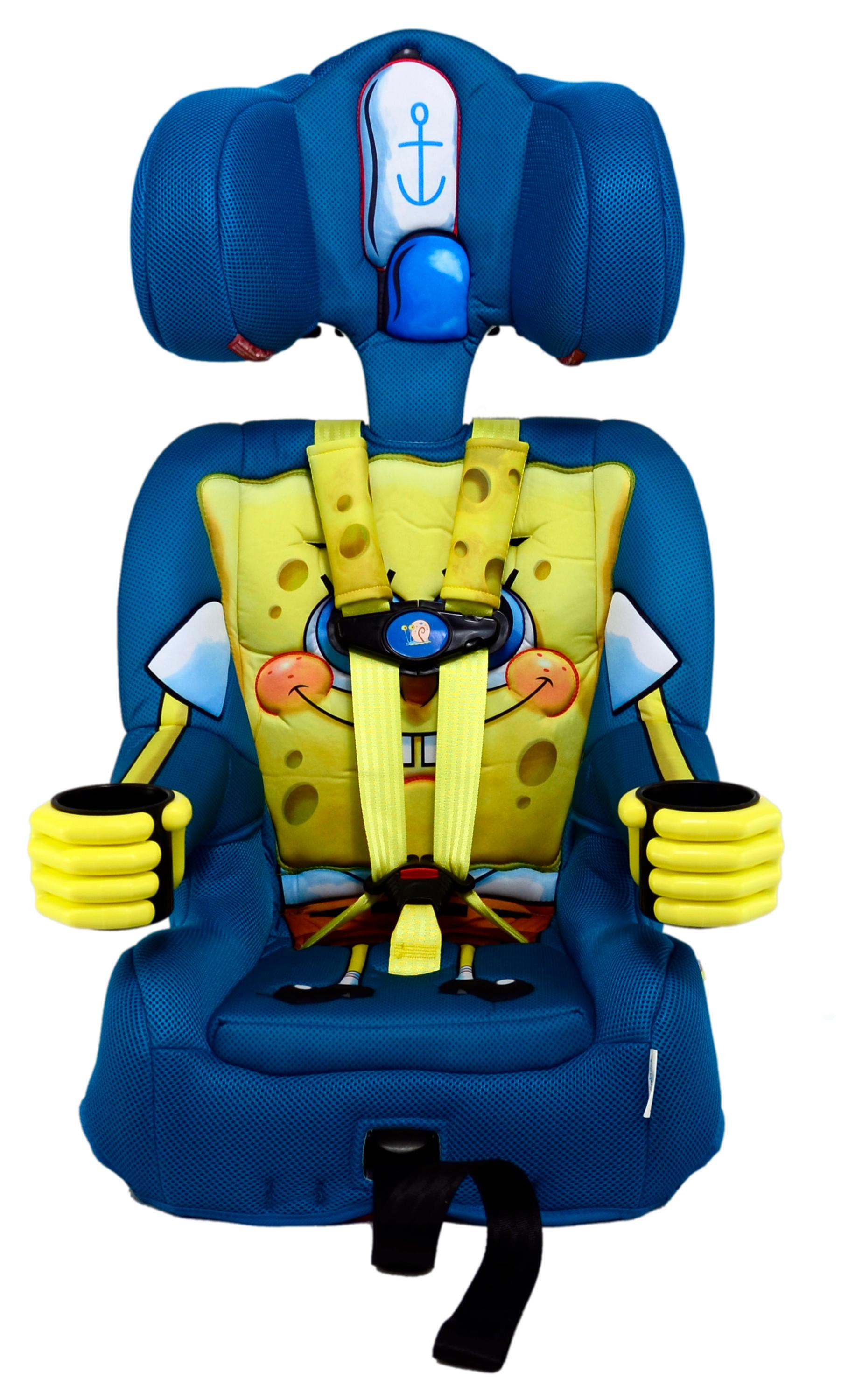 Il Fullxfull Og in addition Hulk  bination Booster Car Seat in addition X X as well Point Safety Harness Child Car Safety Seats Universal Toddler Car Seat Cushion Breathable Wholesale And as well Keekaroo Height Right Kids Chair  fort Cushion Natural. on 5 point harness toddler car seat