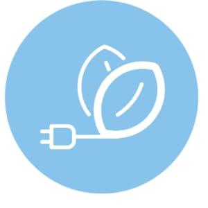 Energy Saving Technology,Midea Stand Fan , Pedestal Fan, Fan with Remote,Table Fan ,portable Fan