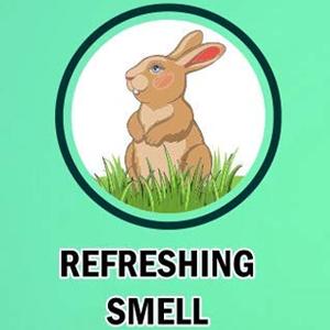 Boltz Rabbit litter spray