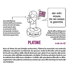 filosofi, filosofia, platone