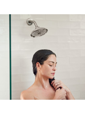 The hansgrohe Joleena Collection