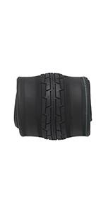 road tire