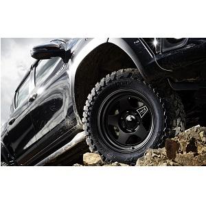 4×4style ヨンクスタイル WAGONIST ワゴニスト ヨンク 四駆 4WD SUV ドレスアップ カスタマイズ カスタム アウトドア ソト遊び オフロード