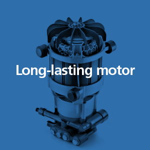 motor, high pressure washer, cleaning, outdoor, machine, long lasting