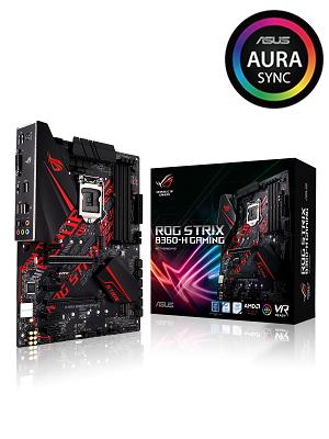 Establecida en 2006, Republic of Gamers (ROG) es la marca derivada de ASUS dedicada a crear el mejor hardware y software para gamers.