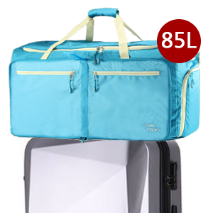 5 Reasons Why this Bag is a Savvy Saver. 08b659a3efd18
