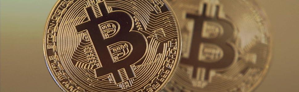 Sicherster kryptowährungsbroker