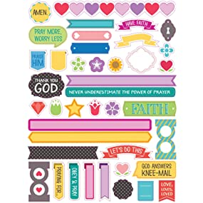 Complete Guide To Bible Journaling Creative Techniques To