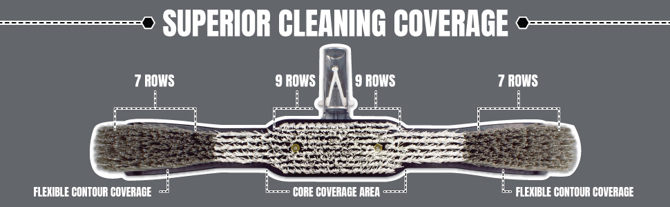 Pool floor brush;pool wall brush;brushes for pools;spa cleaning brush;spa brush