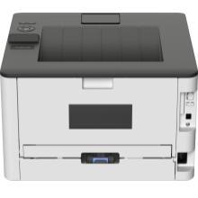 b2236dw office printer