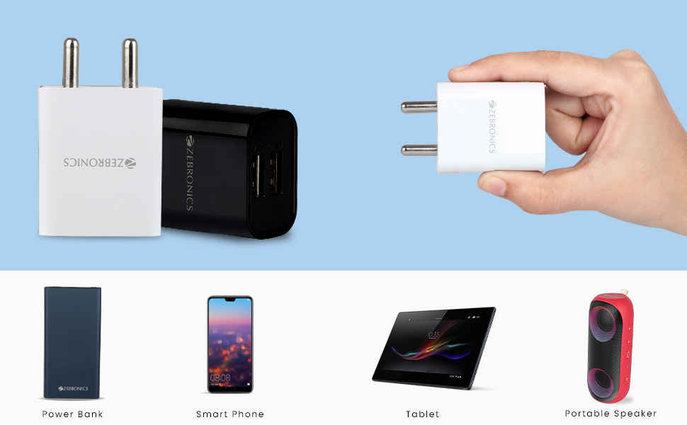 multi usb charger adapter,usb charger adapter with cable,multi usb charger adapter