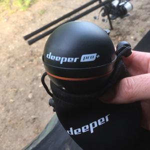 deeper pro+, deeper pro plus