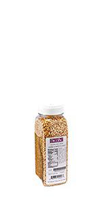 Decopac Confetti Gold Quins Sprinkles