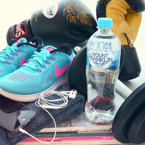 mf sport