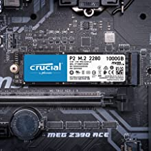 crucial-p2-ssd-do-more-aplus-image