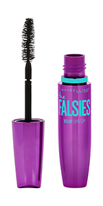 Maybelline The Falsies